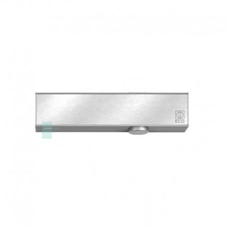 Ручка защелка Avers 6072-01-CR хром