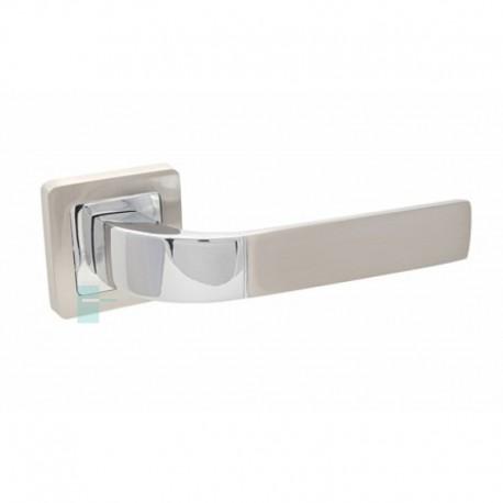 Ручка дверная Code Deco H-22104-A (UA)
