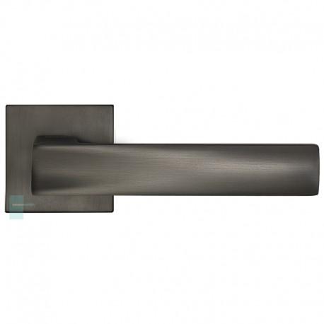 Ручка на розетке Ledor D-Genuya