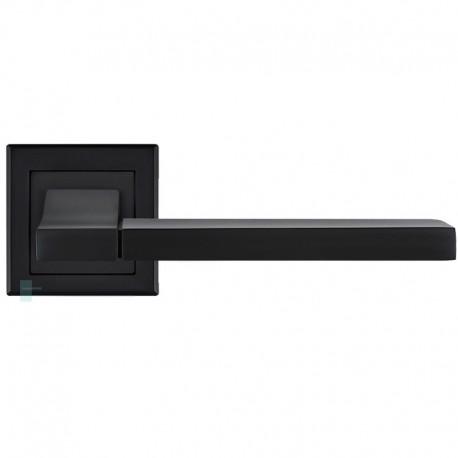 Ручки для металлической двери MVM MD-1000L/R