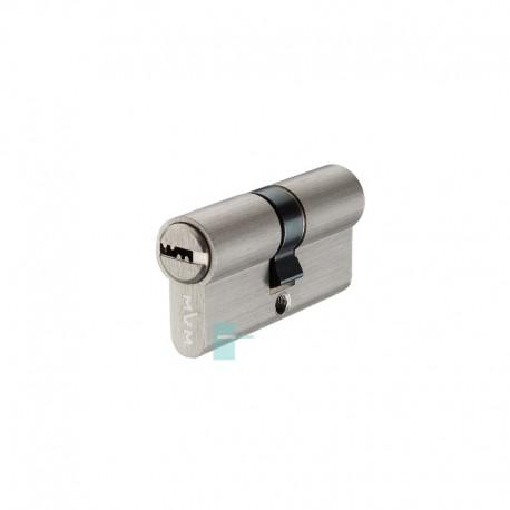 Ручки на розетке MVM Z-1420 MC