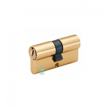 Ручки на розетах USK A-5836 BN/NP