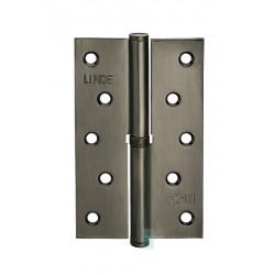 Межкомнатный механизм USK WC 410B PVC 96*50