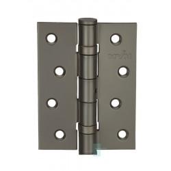 Замок для метал.дверей цил.USK 252 R