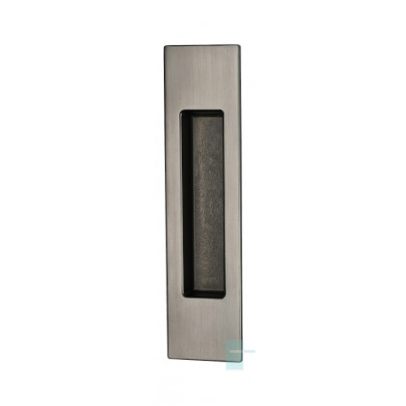 Ручки для раздвижной двери без замка USK