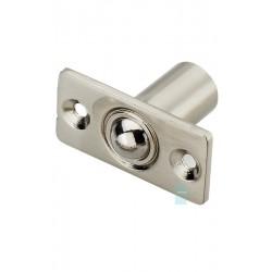 Шариковый механизм MVM MB-100 SN (никель матовый)