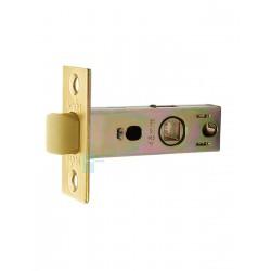 Корпус замка USK PLC8525 16mm (CP)