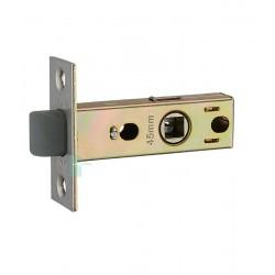 Корпус замка USK PLC8535 16mm (CP)